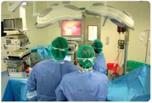 foto-laparoscopica